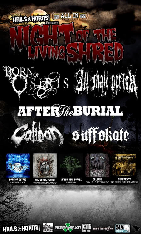 night_of_the_living_shred_tour